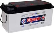 Орион 6СТ-190 А3 L (190Ah)