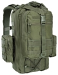 DEFCON 5 Tactical One Day 25 green (od green)