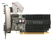 ZOTAC GeForce GT 710 1024Mb (ZT-71301-20L)