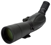 Celestron TrailSeeker 65-45 Degree