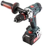 Metabo BS 18 LTX Impuls (602191500)