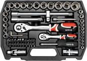 Yato YT-38782 72 предмета
