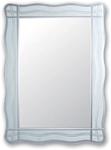 FRAP Зеркало F622