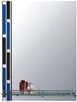 FRAP Зеркало F620