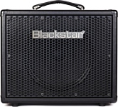 Blackstar HT Metal 5