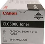 Canon CLC 5000