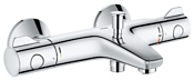 Grohe Grohterm 800 34576000