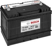 Bosch T3 050 605102080 (105Ah)