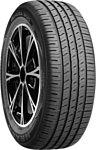 Nexen/Roadstone N'FERA RU5 245/50 R20 102V