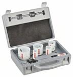 Bosch 2608584666 9 предметов