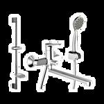 Bravat ECO-K F00414C