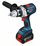 Bosch GSR 18 VE-2-LI (0601865306)