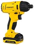 STANLEY SCI12S2