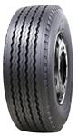 Ovation Tyres VI-022 385/65 R22.5 160K