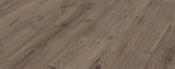 Kronotex Superior Advanced Millennium Oak Brown D 3531