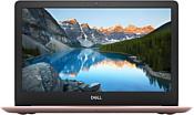 Dell Inspiron 13 5370-7314