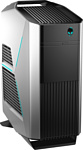 Dell Alienware Aurora R7-9973