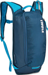 Thule UpTake 6 Youth Hydration Blue