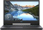 Dell G5 15 5590 G515-8158