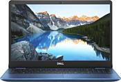 Dell Inspiron 15 5584-8066