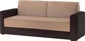 Мебель Холдинг Фостер-7 Ф-7-2ФП-2-4B-OU
