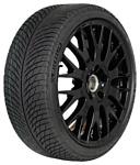 Michelin Alpin 5 225/55 R18 102V