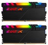 GeIL EVO X II GEXSB416GB3600C18BDC