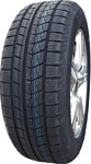 Grenlander Winter GL868 235/60 R18 107H
