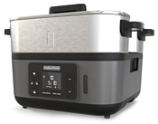 Morphy Richards 470006