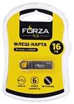 FORZA 405-006 USB 2.0 16 GB
