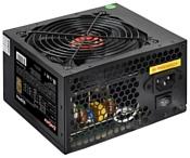 ExeGate 600PPH 80 PLUS Bronze 600W