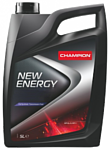 Champion New Energy 75W-80 5л