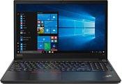 Lenovo ThinkPad E15 (20RD0015RT)