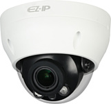 EZ-IP EZ-IPC-D2B20P-ZS-2812