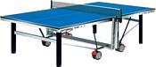 Cornilleau 540 ITTF Indoor 115600 (синий)