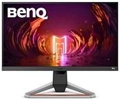 BenQ EX2510