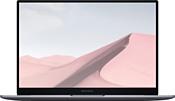 "Xiaomi RedmiBook Air 13"" (JYU4315CN)"