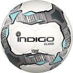 Indigo Cloud IN034 (4 размер)
