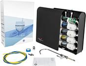 Фильтры и умягчители для воды ITA Filter