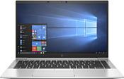 HP EliteBook 845 G7 (204G2EA)