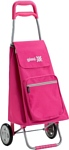 Gimi Argo Color fuchsia 89.5 см (15515500)