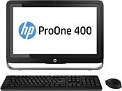 HP ProOne 400 G1 (K3S04ES)