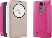 Nillkin Sparkle для LG Magna (H502f)