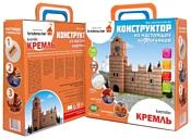 Висма brickmaster 208 Кремль