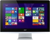 Acer Aspire Z3-710 (DQ.B04ME.001)