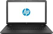 HP 17-p100ur (N7K09EA)