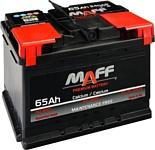 MAFF Premium (65Ah)