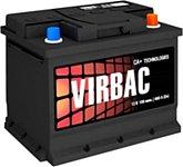 VIRBAC Classic L (95Ah)