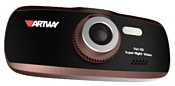Artway AV-390 Super Night Vision