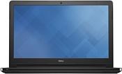 Dell Vostro 15 3559 (3559-182086)